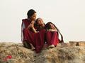 Picture 1 from the Hindi movie Nil Battey Sannata