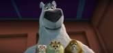 Norm of the North Video