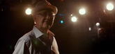 Norman Lear: Just Another Version of You Video