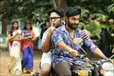 Picture 44 from the Malayalam movie Ore Mukham