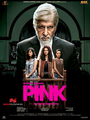 Picture 4 from the Hindi movie Pink