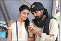 Picture 41 from the Tamil movie Pichaikkaran