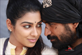 Picture 40 from the Tamil movie Pichaikkaran