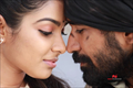 Picture 39 from the Tamil movie Pichaikkaran