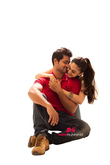 Picture 4 from the Kannada movie Prema Baraha