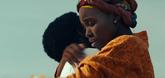Queen of Katwe Video