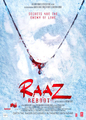 Picture 8 from the Hindi movie Raaz Reboot