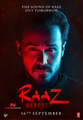 Picture 7 from the Hindi movie Raaz Reboot
