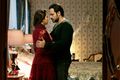 Picture 6 from the Hindi movie Raaz Reboot