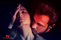 Picture 1 from the Hindi movie Raaz Reboot