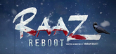Raaz Reboot Video