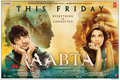 Picture 8 from the Hindi movie Raabta