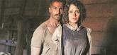 Rangoon Video