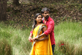 Picture 20 from the Tamil movie Saavi