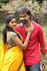 Picture 19 from the Tamil movie Saavi
