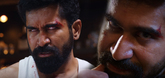 Saithan Video