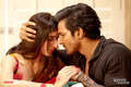 Picture 4 from the Hindi movie Sanam Teri Kasam