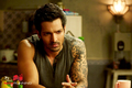 Picture 3 from the Hindi movie Sanam Teri Kasam