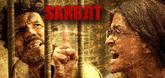 Sarbjit Video