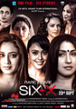 Picture 3 from the Hindi movie Six-X