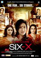 Picture 2 from the Hindi movie Six-X