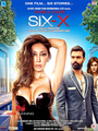 Picture 1 from the Hindi movie Six-X