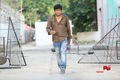 Picture 7 from the Kannada movie Srikanta