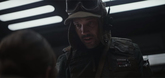 Rogue One: A Star Wars Story Video