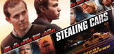 Stealing Cars Video