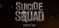 Picture 5 from the English movie Suicide Squad