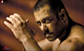 Picture 23 from the Hindi movie Sultan