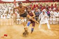 Picture 16 from the Hindi movie Sultan