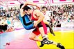 Picture 5 from the Hindi movie Sultan