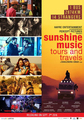 Picture 3 from the Hindi movie Sunshine Music Tours And Travels