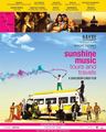 Picture 2 from the Hindi movie Sunshine Music Tours And Travels