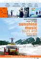 Picture 1 from the Hindi movie Sunshine Music Tours And Travels