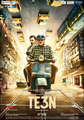 Picture 13 from the Hindi movie Te3n