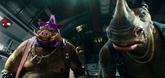 Teenage Mutant Ninja Turtles: Out of the Shadows Video