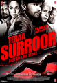 Picture 9 from the Hindi movie Teraa Surroor