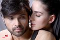 Picture 3 from the Hindi movie Teraa Surroor