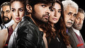Picture 2 from the Hindi movie Teraa Surroor