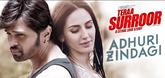 Teraa Surroor  Video