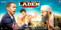 Picture 7 from the Hindi movie Tere Bin Laden Dead Or Alive