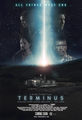 Picture 1 from the English movie Terminus