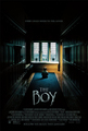 Picture 1 from the English movie The Boy