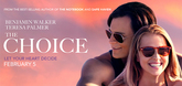 The Choice Video