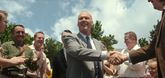 The Founder  Video