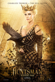 Picture 6 from the English movie The Huntsman: Winter's War