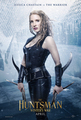 Picture 4 from the English movie The Huntsman: Winter's War