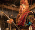 Picture 8 from the English movie The Monkey King 2